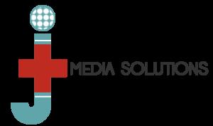 j+ Media Solutions