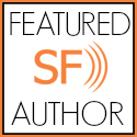 SteamFeed Contributing Author